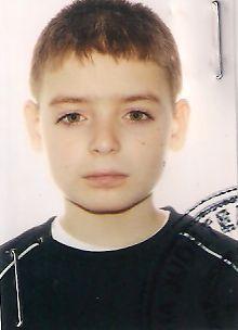 Cring Mihai Andrei