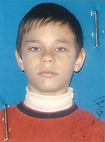 Paun Ionut Alexandru