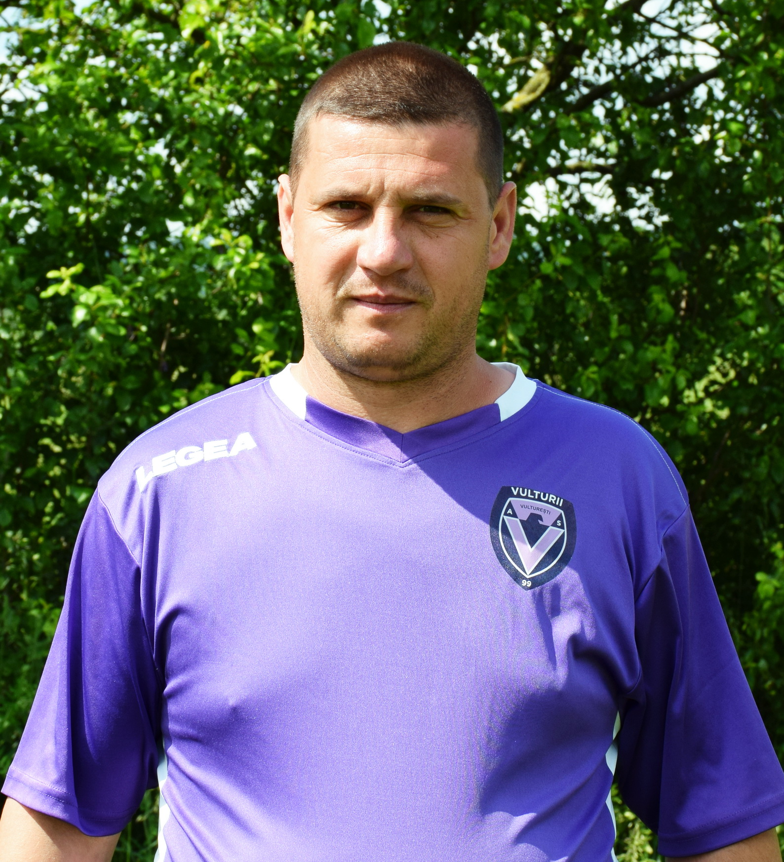 Heroiu Madalin Constantin