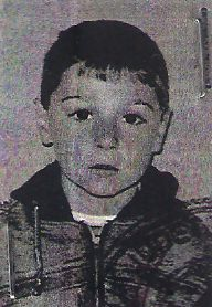jucatorul Constantinescu George Ovidiu