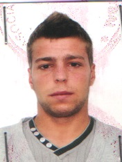 Tanase Ionut Sergiu