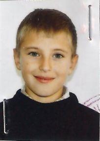 Bratu Adrian Anastasie