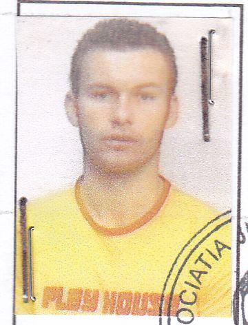Olariu Stefan Liviu