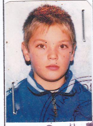 jucatorul Bajenaru Andrei Tiberiu
