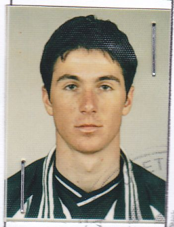 Constantin Nicolae Catalin
