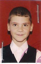 Picui Eduard Constantin