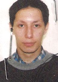 Muscalu Florin Cosmin