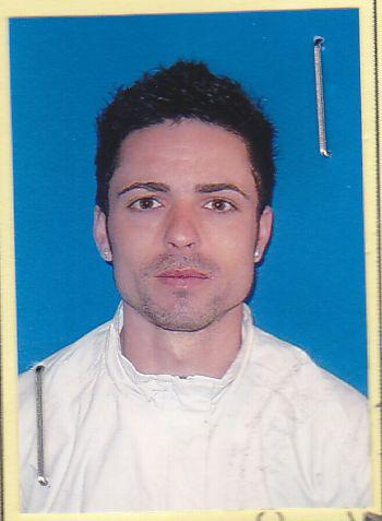 jucatorul Popescu Nicolae