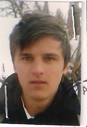 Nicut Alexandru Constantin