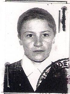 Catincu Florin Iulian