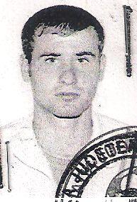 Bandoc Nicolae Marian