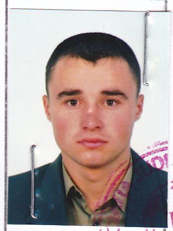 Vidroiu Marius Ionut