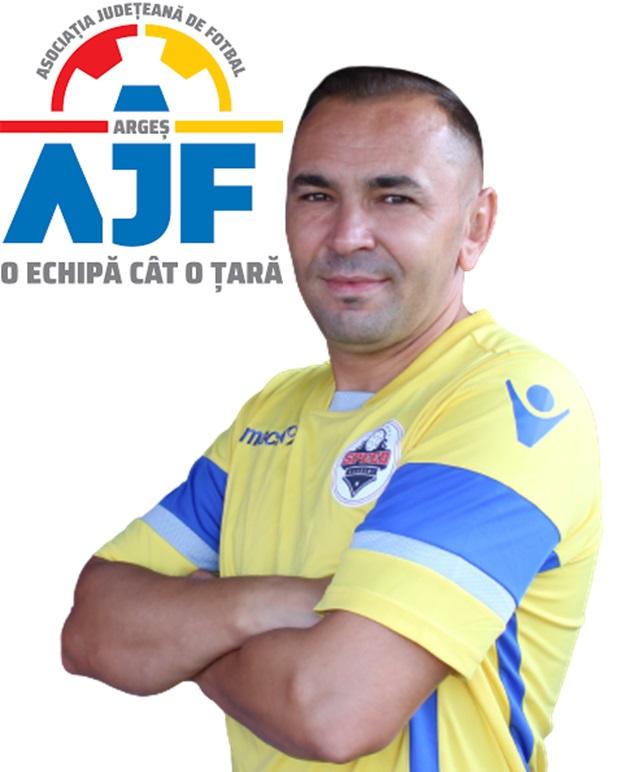 Visinescu Costel Alexandru