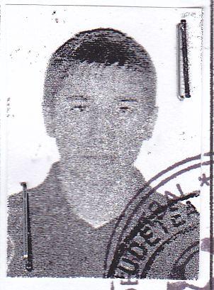 Necsoi Ionut Adrian