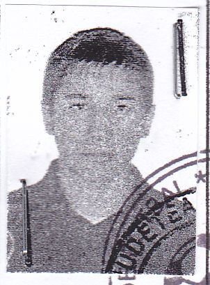 jucatorul Necsoi Ionut Adrian