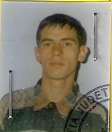 jucatorul Ceapraz Florin