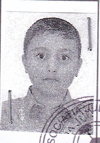 Turcu Andrei Paul