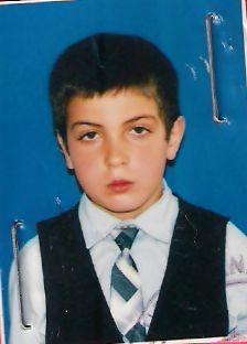 Constantin Mihai Florin