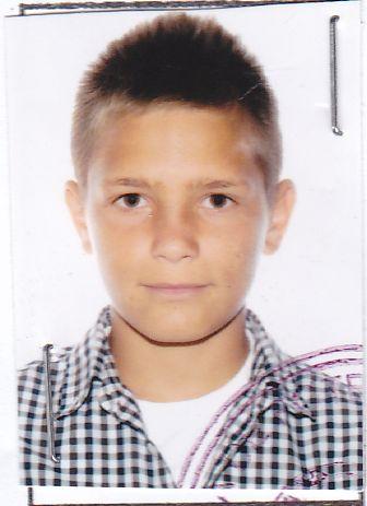 Ciuca Antonio Razvan