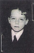 Brezan Roberto Costin