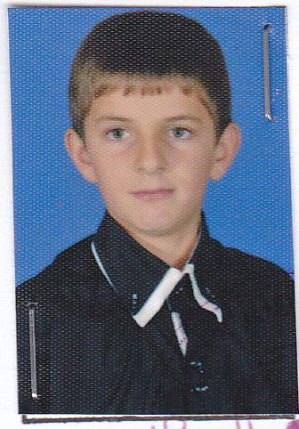 jucatorul Militaru Ionut Cristian
