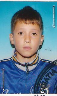 Serban Robert Constantin