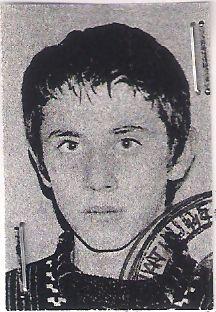 Grigore Victor Marian