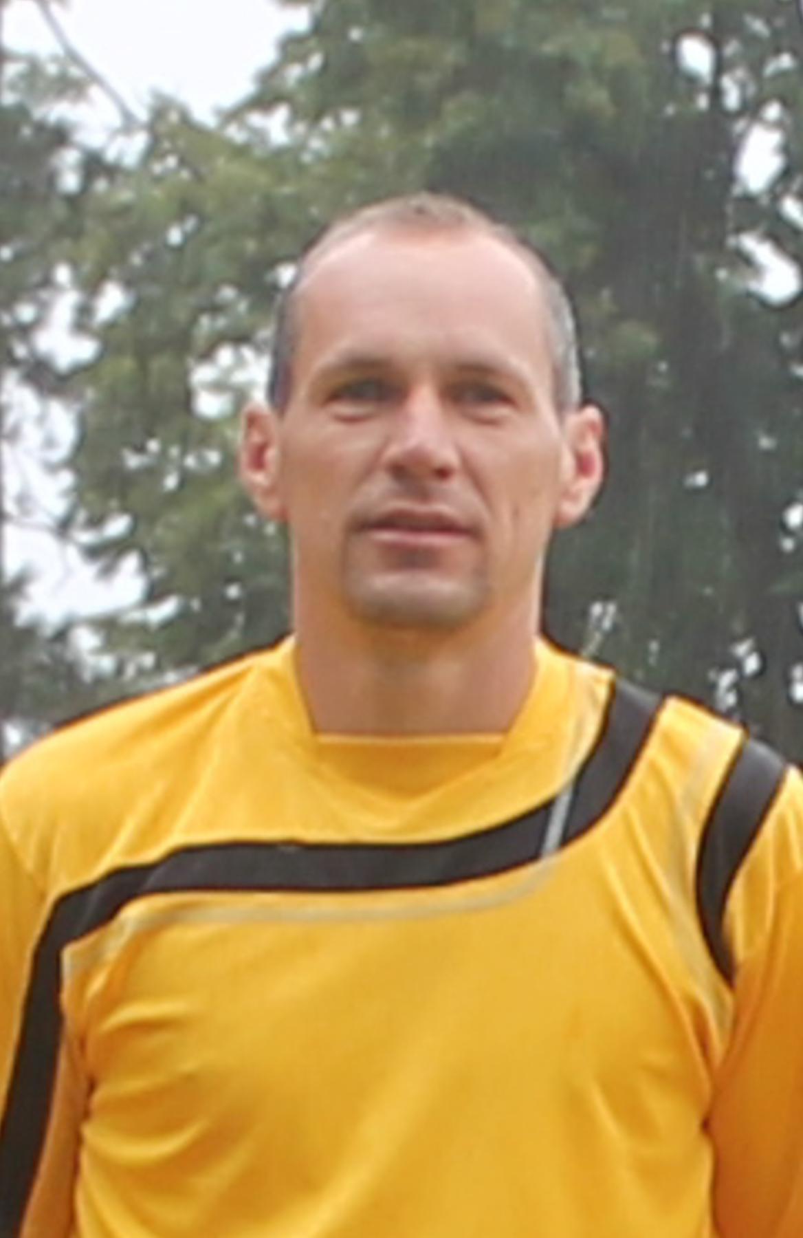 Vișan Marius Florian