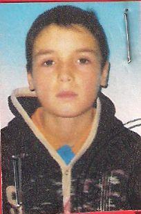 Popescu Constantin Cristinel