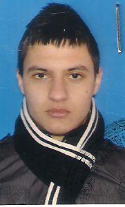 Raicu Mihai Gabriel