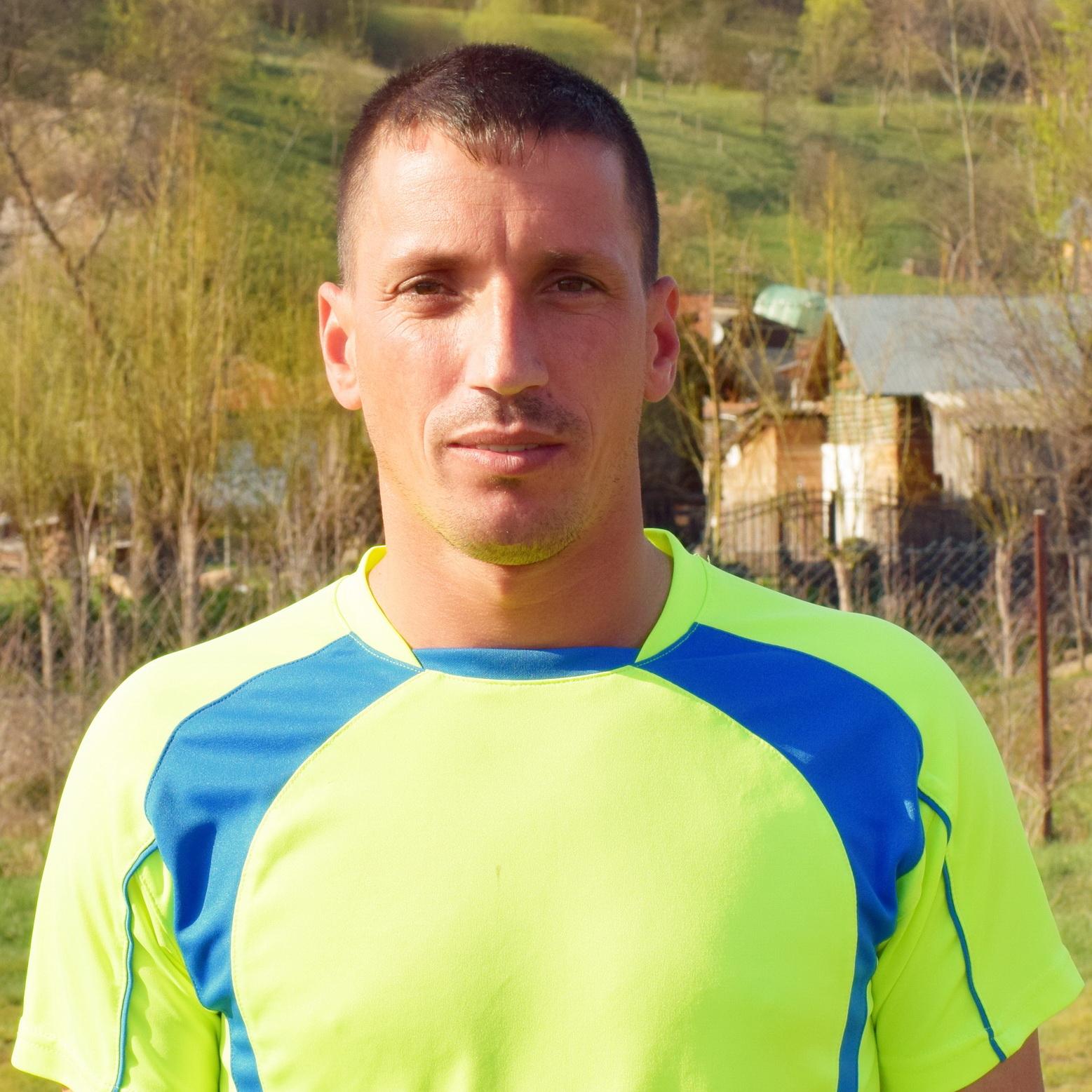 Cotescu Cosmin Ionut
