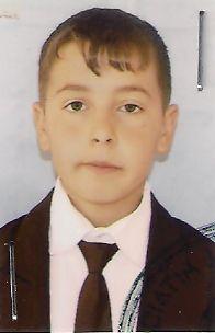 jucatorul Girlescu Silviu Laurentiu Marinel