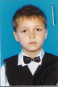 Militaru Andrei Ionut