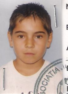 jucatorul Rizea Narcis Ionut