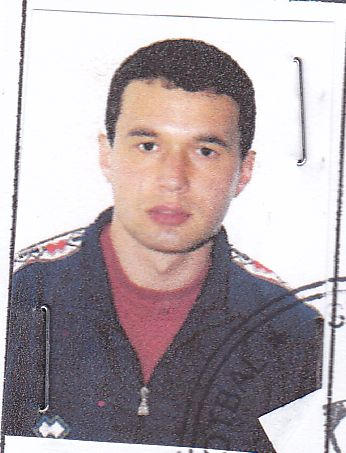 Marinac Mihail Catalin