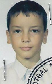 Voica Mihai Madalin