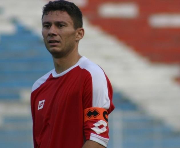 Boboescu Gheorghe - Cristian