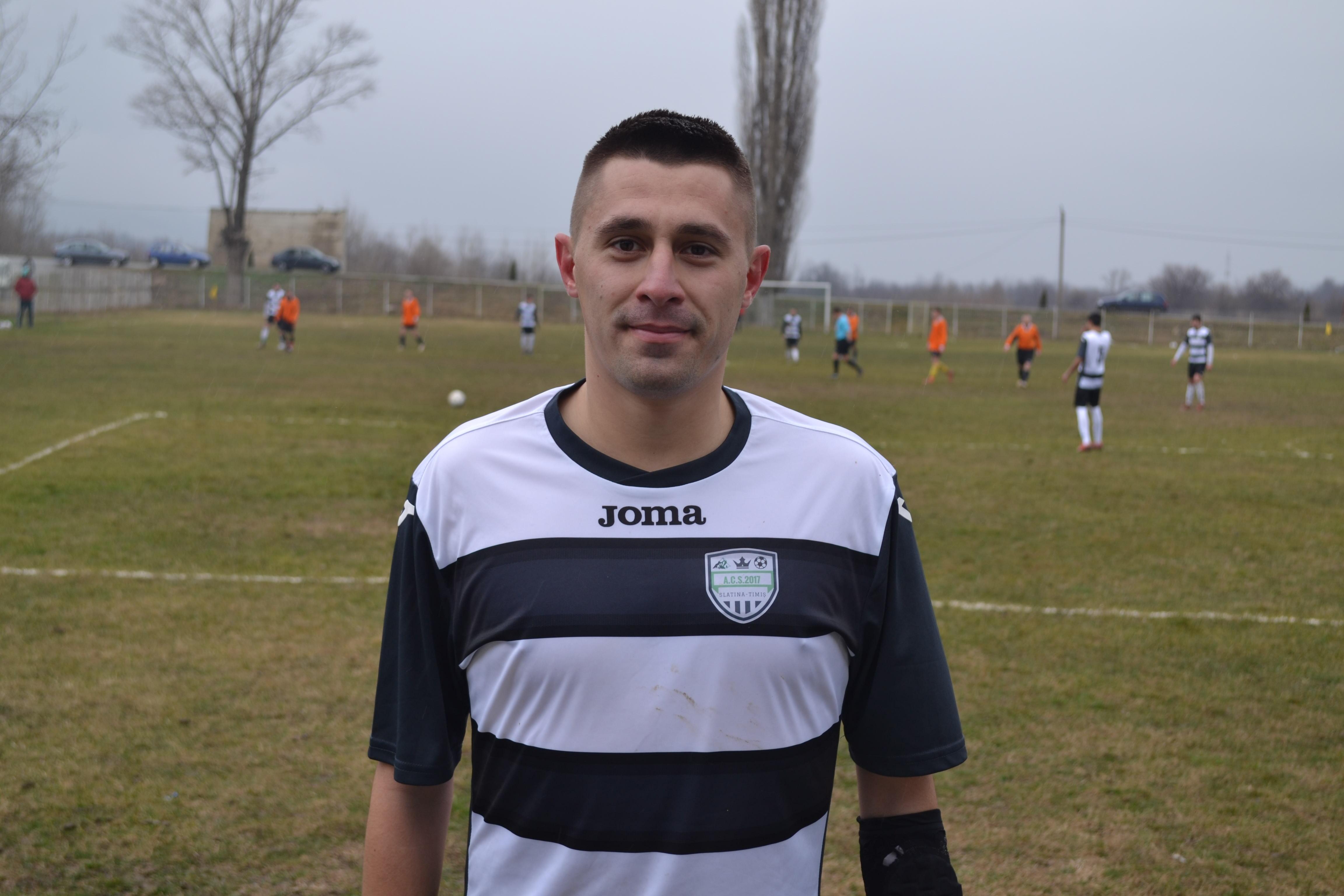 Mitru Alexandru Iulian