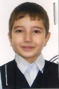 Necula Tiberiu Nicolae