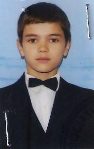 jucatorul Stefanica Marius Florian Nicusor