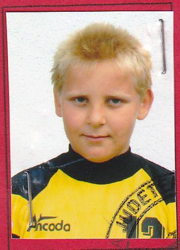 Stanciu Mihai Dragos
