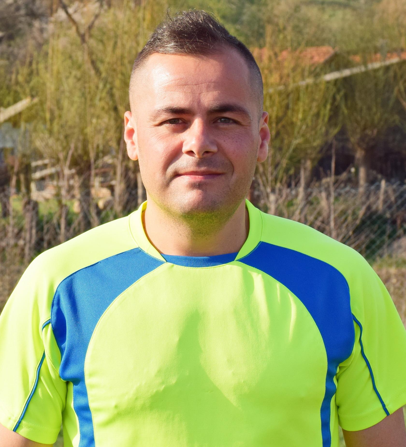 Constantin Ovidiu Lucian