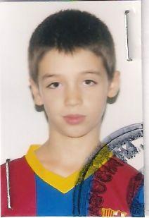 Paduraru Mihai Cosmin
