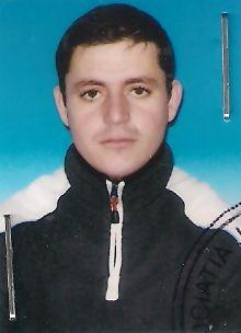 Socol Gheorghe