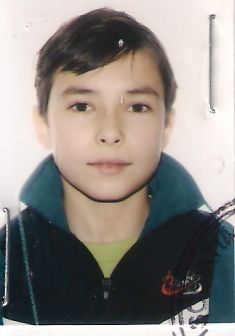 Olteanu Vlad Marian