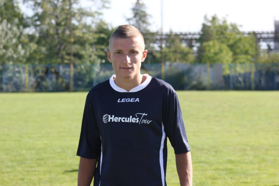 Mihart Răzvan Ionuţ