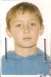 Szecui Paul Alexandru Iliuta