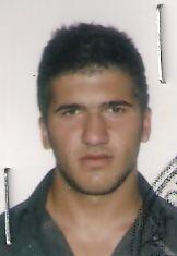 Vilcu Florian Raducu