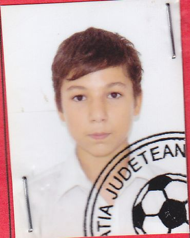 Neagu Gabriel Cristian