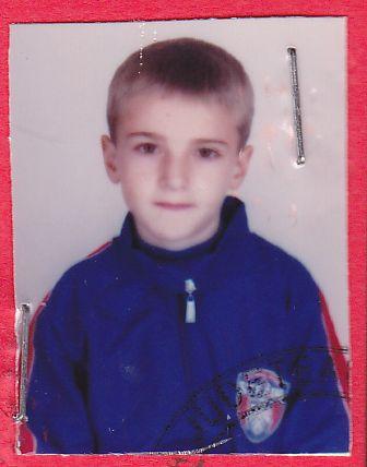 jucatorul Alecu Ciprian Andrei